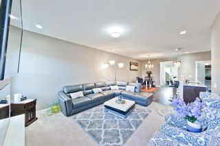 Photo 7: 24 Red Embers Row NE in Calgary: Redstone Detached for sale : MLS®# A1148008