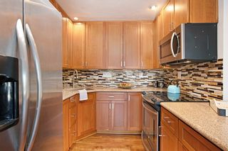 Photo 13: HILLCREST Condo for sale : 2 bedrooms : 1263 Robinson Ave #11 in San Diego