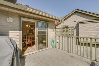 "Photo 41: 11 23281 KANAKA Way in Maple Ridge: Cottonwood MR Townhouse for sale in ""Woodridge Estates"" : MLS®# R2566865"