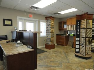 Photo 4: 690 Service Road in Osler: Commercial for sale : MLS®# SK833512
