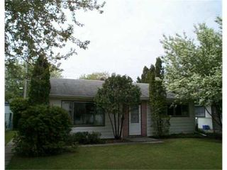 Photo 11: 1618 Pritchard Avenue in WINNIPEG: North End Residential for sale (North West Winnipeg)  : MLS®# 1103114