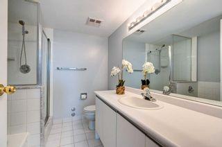 Photo 9: 1103 5765 Yonge Street in Toronto: Newtonbrook East Condo for sale (Toronto C14)  : MLS®# C4751180