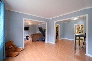 Photo 6: 202 6th Ave NE in Portage la Prairie: House for sale : MLS®# 202119392