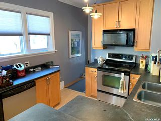 Photo 5: 832 8th Avenue North in Saskatoon: City Park Residential for sale : MLS®# SK848724