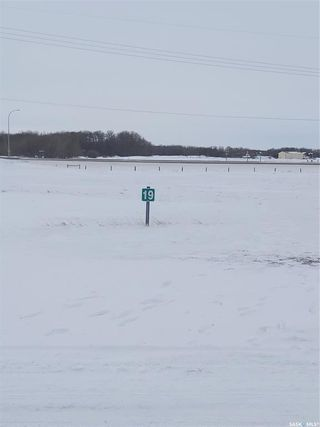Photo 7: R.M. Of Dundurn lot #1 in Dundurn: Lot/Land for sale (Dundurn Rm No. 314)  : MLS®# SK839259