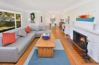 Photo 7: 2183 Sandowne Rd in : OB Henderson House for sale (Oak Bay)  : MLS®# 872704