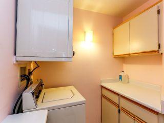 "Photo 8: 206 13959 16 Avenue in Surrey: Sunnyside Park Surrey Condo for sale in ""WILTSHIRE HOUSE"" (South Surrey White Rock)  : MLS®# F1406861"