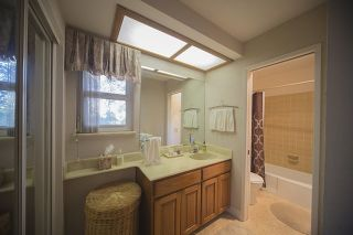 Photo 6: 755 Discovery Street in San Marcos: Residential for sale (92078 - San Marcos)  : MLS®# 170012481