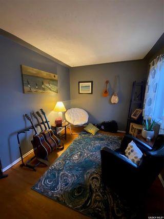 Photo 4: 2119 LINDSAY Street in Regina: Broders Annex Residential for sale : MLS®# SK874064