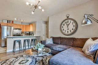 Photo 1: 11 186 Kananaskis Way: Canmore Apartment for sale : MLS®# C4299520