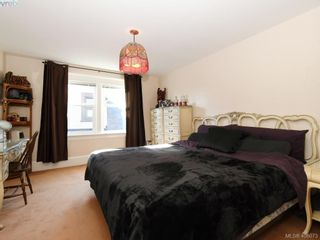 Photo 28: 453 Moss St in VICTORIA: Vi Fairfield West House for sale (Victoria)  : MLS®# 806984