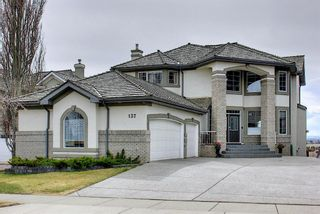 Main Photo: 137 MT Douglas Circle SE in Calgary: McKenzie Lake Detached for sale : MLS®# A1102442