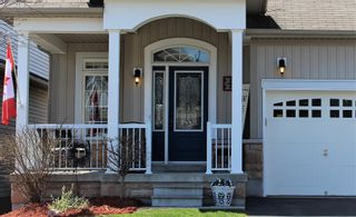 Photo 3: 645 Prince of Wales Drive in Cobourg: House for sale : MLS®# X5206274