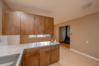 Photo 12: 141 40th Avenue SW in Calgary: Parkhill Detached for sale : MLS®# A1107597