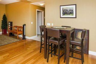 Photo 4: 1107 10221 TUSCANY Boulevard NW in Calgary: Tuscany Condo for sale : MLS®# C4125654