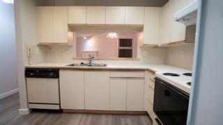 """Photo 5: 235 7439 MOFFATT Road in Richmond: Brighouse South Condo for sale in """"COLONY BAY"""" : MLS®# R2625963"""