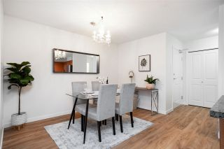 Photo 6: 1201 5611 GORING STREET in Burnaby: Central BN Condo for sale (Burnaby North)  : MLS®# R2431529