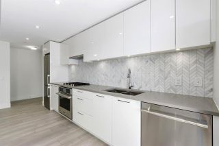 """Photo 8: 508 3581 E KENT AVENUE  NORTH in Vancouver: South Marine Condo for sale in """"RIVER DISTRICT - AVALON PARK 2"""" (Vancouver East)  : MLS®# R2460332"""
