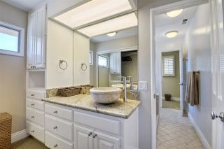 Photo 16: 3437 Highland Drive in Carlsbad: Residential for sale (92008 - Carlsbad)  : MLS®# 190017374