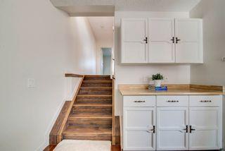 Photo 16: 4128 37 Street in Edmonton: Zone 29 House for sale : MLS®# E4253899