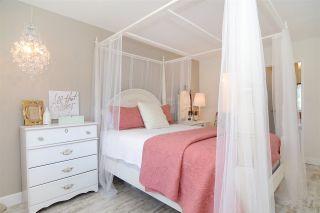 """Photo 14: 5 7361 MONTECITO Drive in Burnaby: Montecito Townhouse for sale in """"VILLA MONTECITO"""" (Burnaby North)  : MLS®# R2112570"""