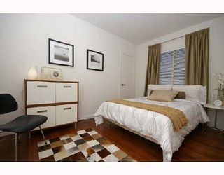 Photo 7: 19 E WOODSTOCK Avenue in Vancouver: Main House for sale (Vancouver East)  : MLS®# V790579