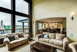"""Photo 42: 23931 106 Avenue in Maple Ridge: Albion House for sale in """"FALCON BLUFF"""" : MLS®# R2066005"""