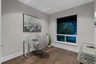 """Photo 16: 3325 DESCARTES Place in Squamish: University Highlands House for sale in """"University Meadows"""" : MLS®# R2618786"""