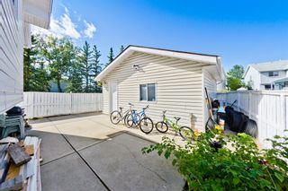Photo 25: 112 Martinridge Crescent NE in Calgary: Martindale Detached for sale : MLS®# A1148113