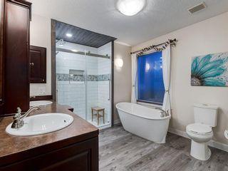 Photo 24: 27 DIAMOND Terrace SE in Calgary: Diamond Cove Detached for sale : MLS®# A1060608