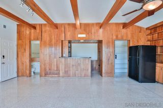 Photo 36: POINT LOMA House for sale : 4 bedrooms : 3526 Garrison St. in San Diego
