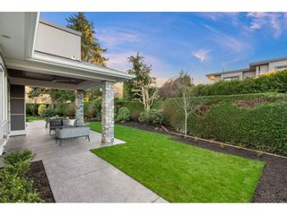 """Photo 38: 5711 GANNET Court in Richmond: Westwind House for sale in """"WESTWIND"""" : MLS®# R2532958"""