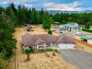 Photo 64: 2038 Pierpont Rd in Coombs: PQ Errington/Coombs/Hilliers House for sale (Parksville/Qualicum)  : MLS®# 881520