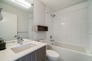 Photo 18: 208 6283 KINGSWAY in Burnaby: Highgate Condo for sale (Burnaby South)  : MLS®# R2351211