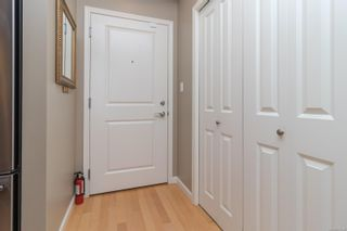 Photo 3: 207 125 ALDERSMITH Pl in : VR View Royal Condo for sale (View Royal)  : MLS®# 875149