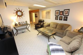 Photo 23: 134 Tobin Crescent in Saskatoon: Lawson Heights Residential for sale : MLS®# SK860594
