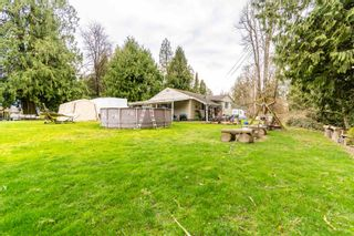 Photo 29: 48563 YALE Road in Chilliwack: East Chilliwack House for sale : MLS®# R2615661