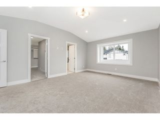 Photo 13: 24271 112 Avenue in Maple Ridge: Cottonwood MR House for sale : MLS®# R2258690