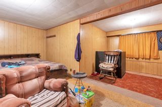 Photo 15: 150 Jones Rd in : CR Campbell River Central House for sale (Campbell River)  : MLS®# 858218