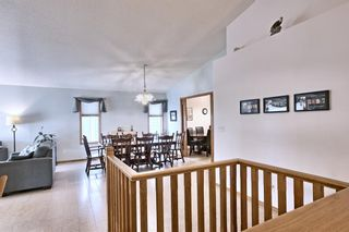 Photo 14: 64 Scripps Landing NW in Calgary: Scenic Acres Detached for sale : MLS®# A1122118