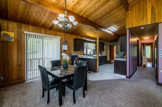 Photo 7: 2300 SINTICH Road in Prince George: Pineview House for sale (PG Rural South (Zone 78))  : MLS®# R2443392