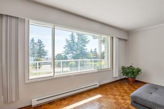 Photo 9: 866 Ash St in Campbell River: CR Campbell River Central House for sale : MLS®# 879836