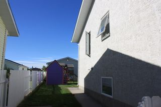 Photo 27: 595 Thistle Street: Pincher Creek Detached for sale : MLS®# A1116565