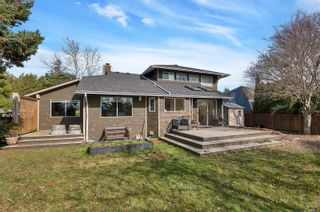 Photo 31: 804 Shellbourne Blvd in : CR Campbell River Central House for sale (Campbell River)  : MLS®# 869535