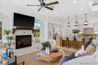 Photo 14: ENCINITAS House for sale : 5 bedrooms : 1015 Gardena Road
