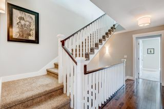 Photo 36: 507 28 Avenue NW in Calgary: Mount Pleasant Semi Detached for sale : MLS®# A1097016