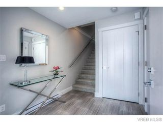 Photo 14: 118 2737 Jacklin Rd in VICTORIA: La Langford Proper Row/Townhouse for sale (Langford)  : MLS®# 746351