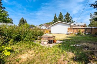 Photo 42: 513 3rd Avenue in Cudworth: Residential for sale : MLS®# SK863670