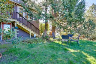 Photo 3: 1648-50 STEPHENS Street in Vancouver: Kitsilano House for sale (Vancouver West)  : MLS®# R2566498