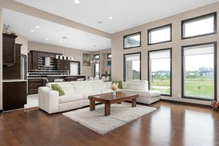Photo 7: 980 Slater Road: West St Paul Residential for sale (R15)  : MLS®# 202117846